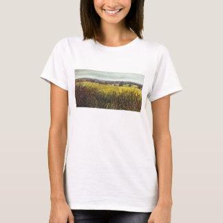 Towards Riseley 2012 T-Shirt