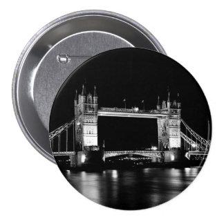 Tower Bridge at night Pins