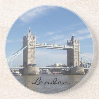 Tower Bridge Coaster