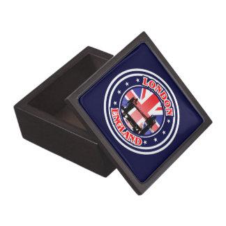 Tower Bridge Gift Box