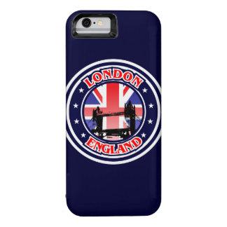 Tower Bridge iPhone 6 Case