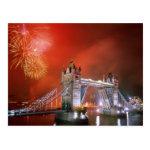 tower_bridge_london_england_postcard
