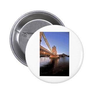 Tower Bridge Night Button