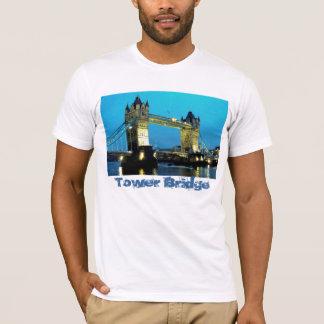 Tower Bridge T-Shirt