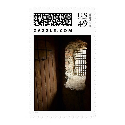 Tower Cell Postage