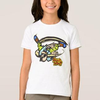 Tower Dance T-Shirt