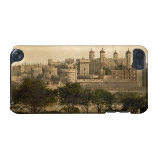 Tower of London, London, England iPod Touch (5th Generation) Cover