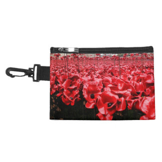 Tower Of London Remembers Accessories Bag