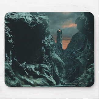 Tower of Orthanc Mouse Pad