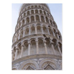 Tower of Pisa Post Cards