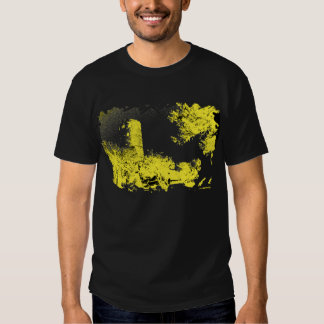 Tower of the Dark Canyon Shirt