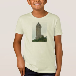 Tower Old T-Shirt