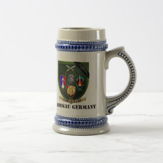 Tower Rats Stein