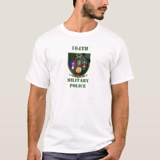 Tower Rats T-shirt