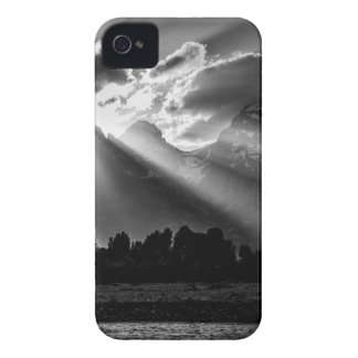 Towering And Distinctive Cathedral Group 2 iPhone 4 Cover