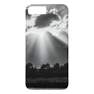 Towering And Distinctive Cathedral Group 2 iPhone 7 Plus Case