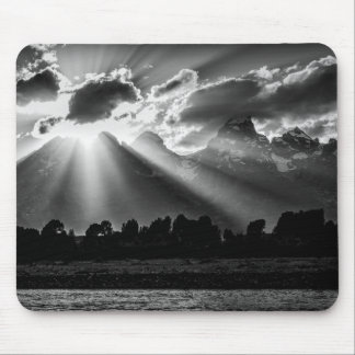 Towering And Distinctive Cathedral Group 2 Mouse Pad