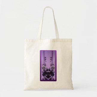 TowerTote Tote Bag