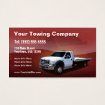 flatbed, towing, tow, company, white, truck,