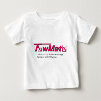 TowMate Promotioal Materials T Shirts