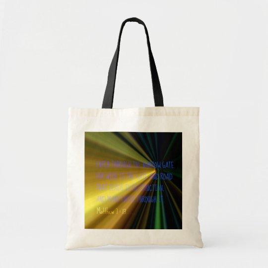 Town center Bag `` so many ways… ´´