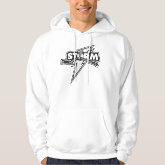 Town Center Storm hoodie