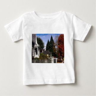 Town & Country 17 Baby T-Shirt