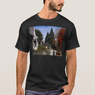Town & Country 17 T-Shirt