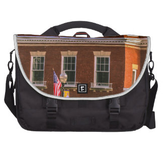 Town Hall Commuter Bags