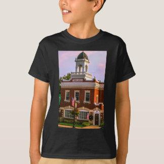 Town Hall T-Shirt