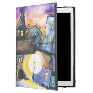 Town iPad Pro Case