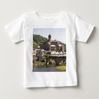 Town of Estaing Baby T-Shirt