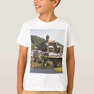 Town of Estaing T-Shirt