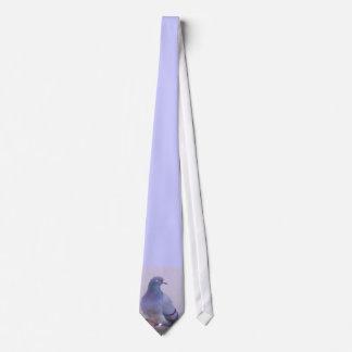 Town Pigeon Neck Tie