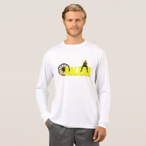 Town Pride Baldur T-Shirt