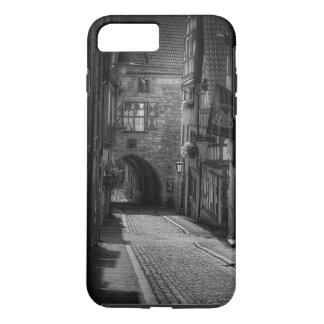 Town Road iPhone 8 Plus/7 Plus Case