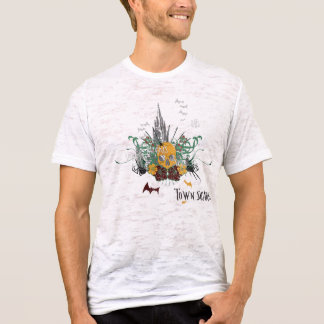 Town Scare T-Shirt