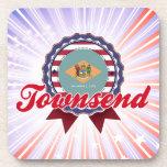 Townsend, DE Posavaso