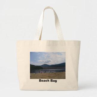 Townshend Dam Bag