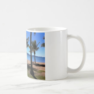 Townsville to Magnetic Island, Australia Coffee Mug