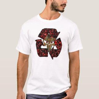 tox-1 T-Shirt