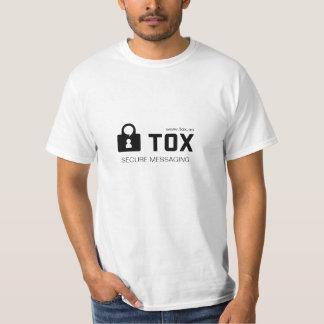 Tox T-Shirt