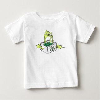 toxic box tee shirt