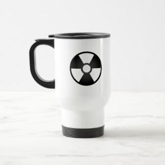 toxic drink 15 oz stainless steel travel mug
