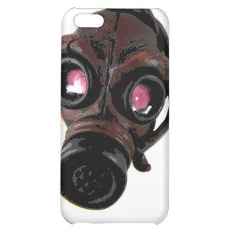 Toxic iPhone 5C Covers