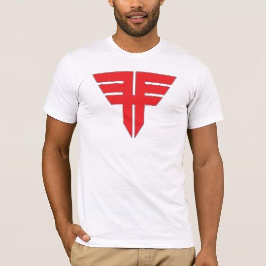 Toxic Rock T-Shirt