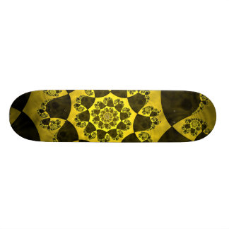 Toxic Skateboard Decks