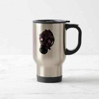 Toxic Travel Mug