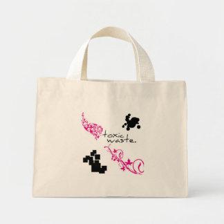 Toxic Waste - Bag