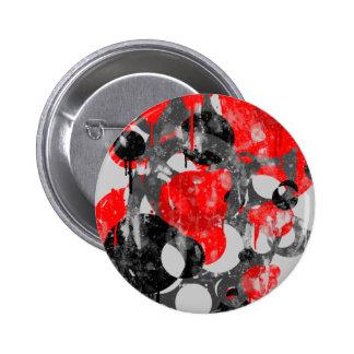 Toxico Button